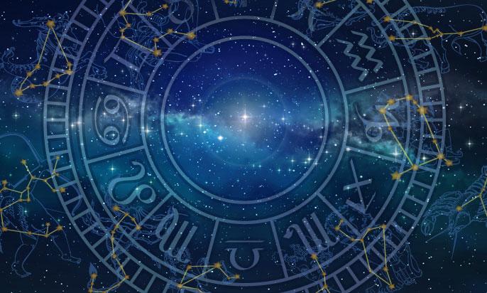 占星術の種類まとめ