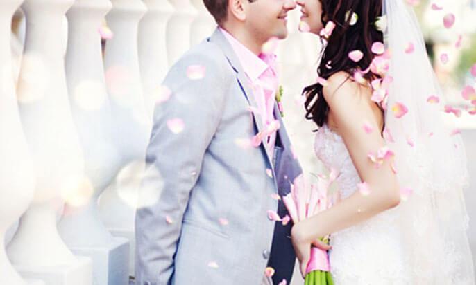 復縁して結婚する方法