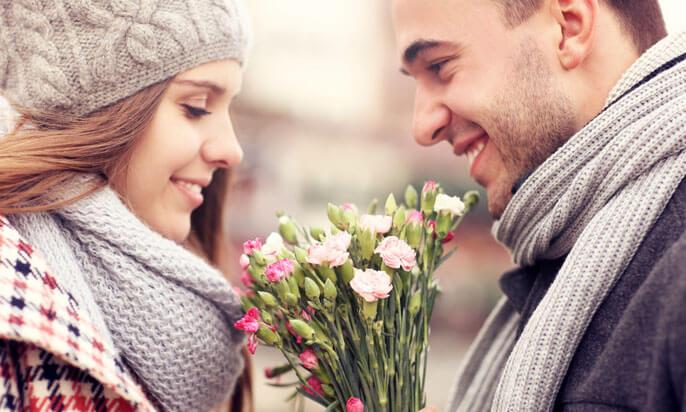 40代女性の恋と結婚と人生占い