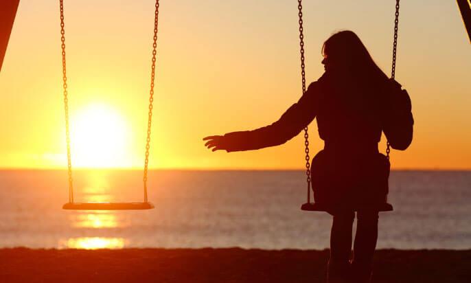 幸せな再婚ができる?バツイチの恋の行方占い
