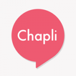 Chapli