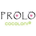 cocoloni PROLO