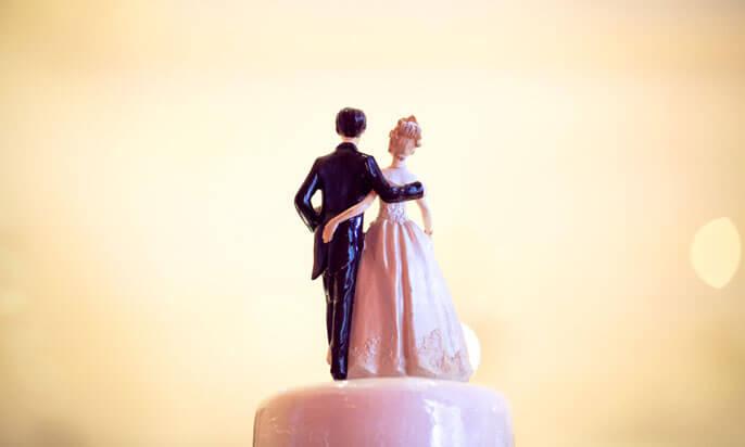 将来の結婚相手想像図